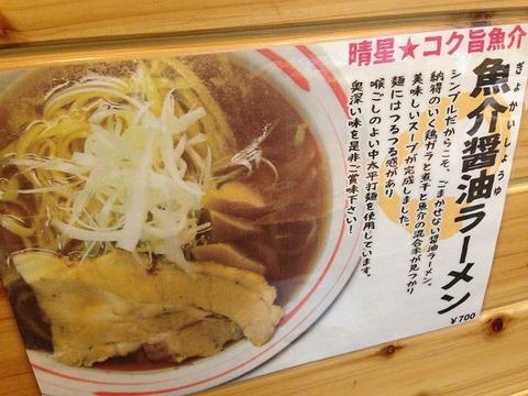 hareboshikoiwa08