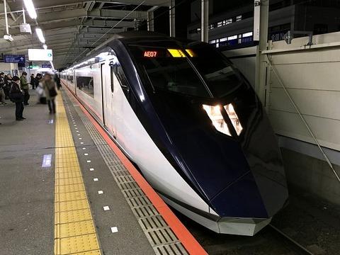 tomonomoto316