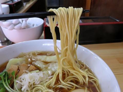 chukakotetsu11