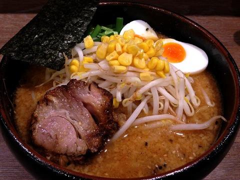 misokura10