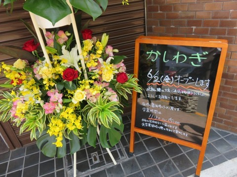 kashiwagi05