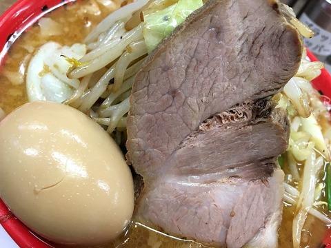 yarouasakusabashi10