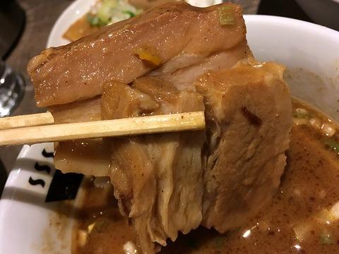 tetsushinjuku14