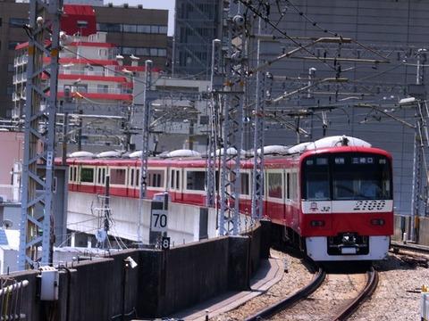 menyamizu02