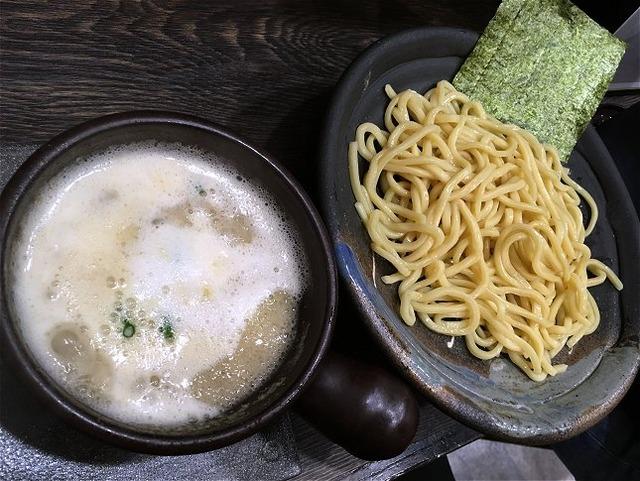 tsukemenmaruya10