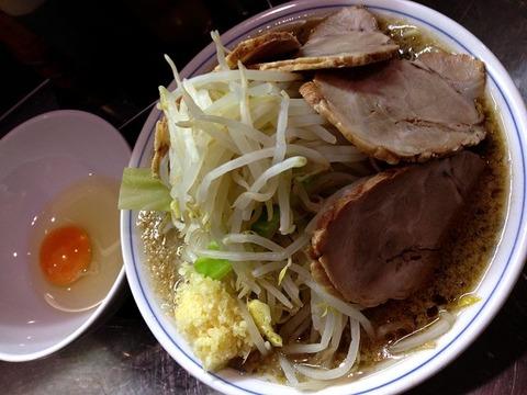 daiokubo11
