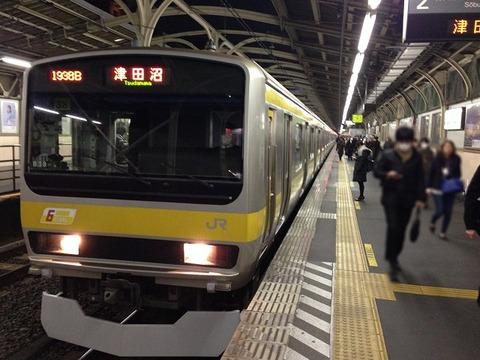 yamagasa02