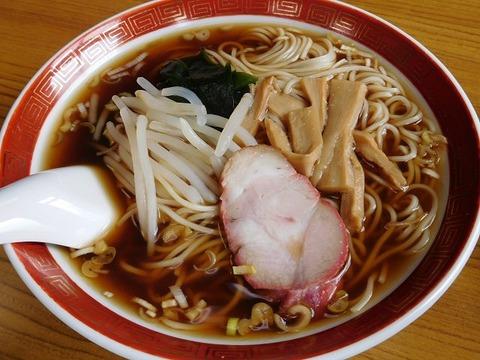 shirakawataishoken10