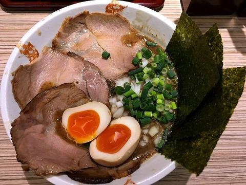 miyamotokiyosumi07