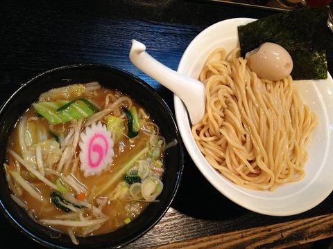 maruichi2shijuku12