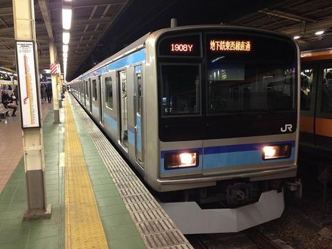 babayoshimaru02