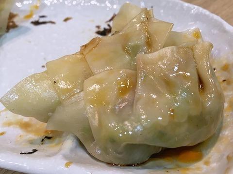 bangaichishibuya17