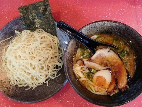 funabashisanoya12
