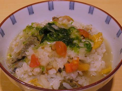 ushiokuroki18