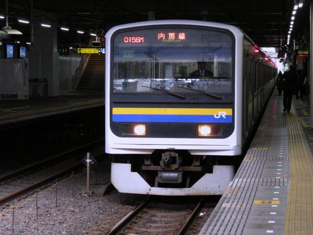 iwachiya02