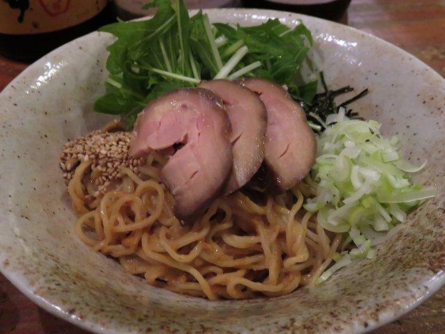 kazumachan15