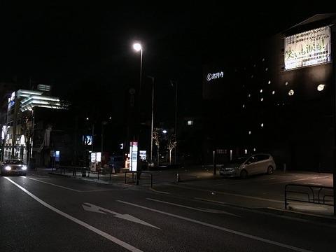 yamatoki02