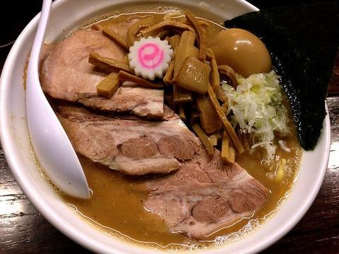 daitoshiba06