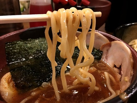 takeyanakano12
