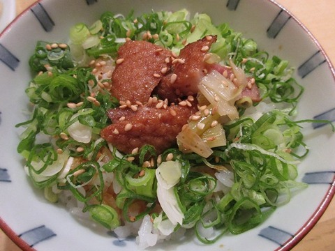 murasakikuroki17