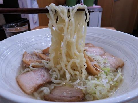 harumachikoiwa14