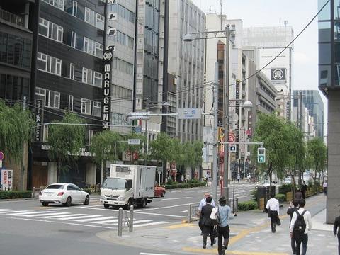 yoshimachi03