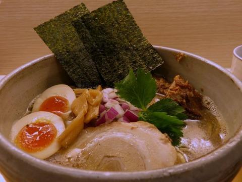 otokashiwa10