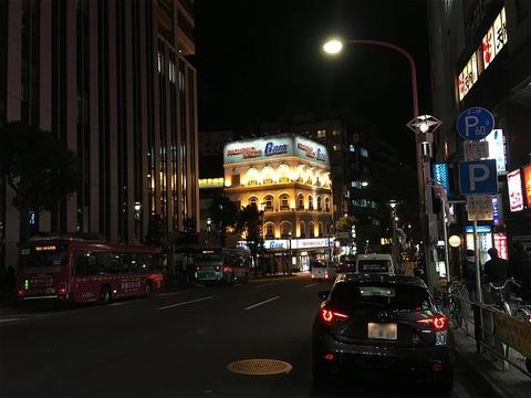 ichifujimeguro17