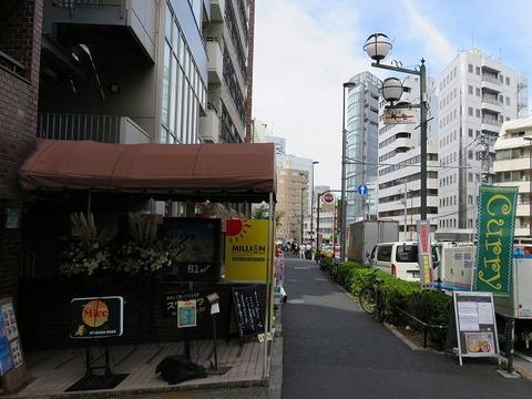 umenokisuzume19