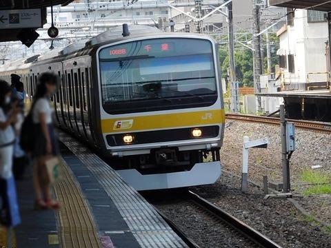 ichiryukinshicho02