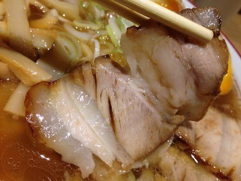 kitakatashokudo12