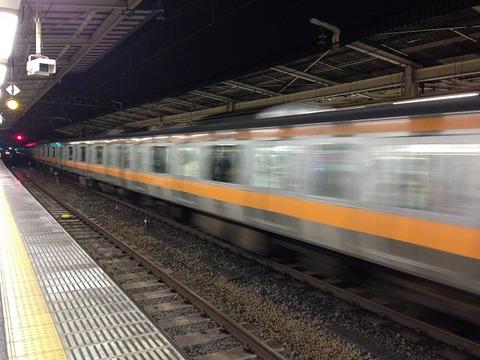 daikoenji18