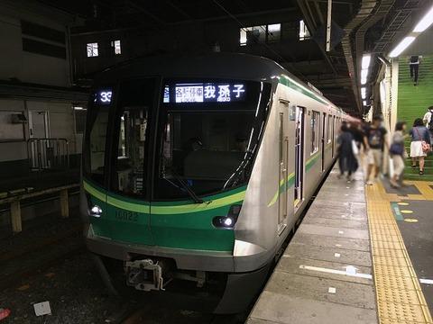 fukufuku16