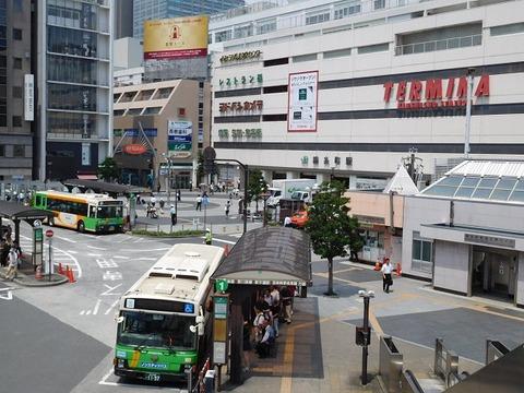 ichiryukinshicho04