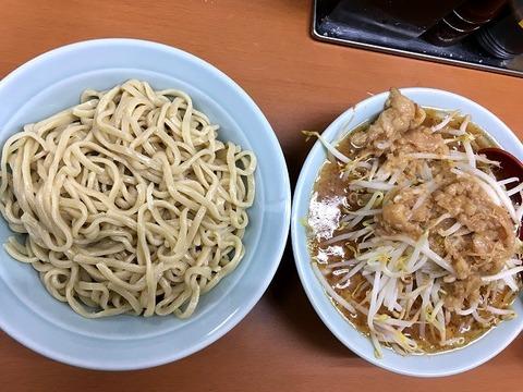 mashimashiocha10