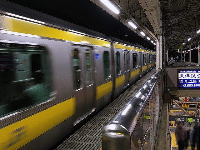 951okubo02