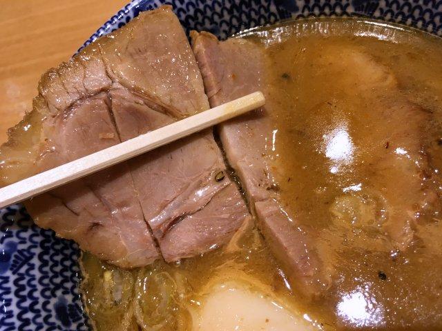 tsujitasuidobashi13