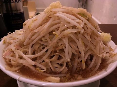 rinshibuya09