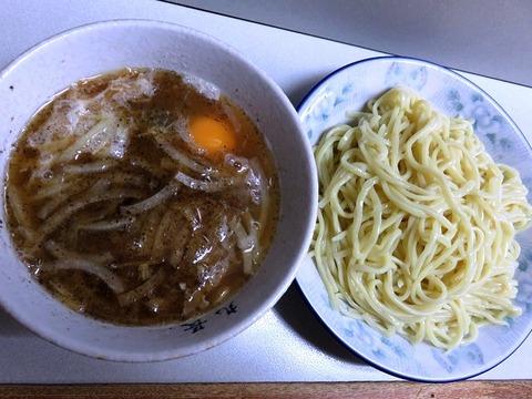 yakushimarucho07