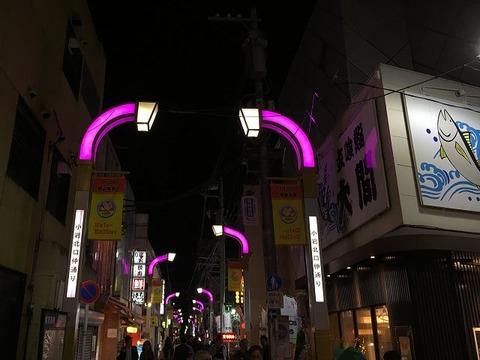 sakutaya02