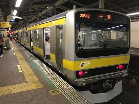 yarouasakusabashi21