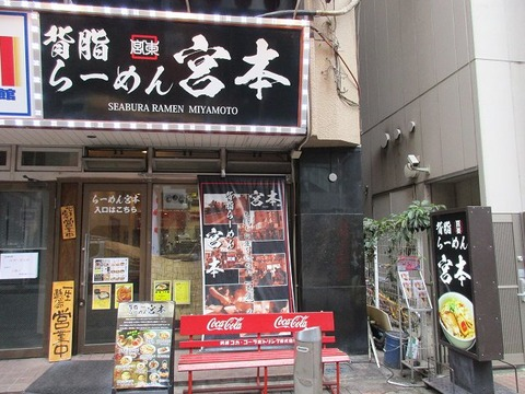 miyamotofujimi01