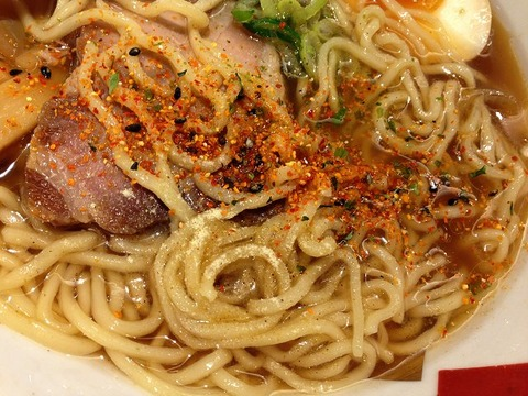 chiyogami15