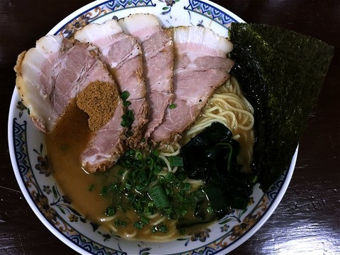 sangoku11