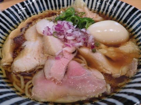 sanshonoki08