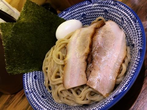 tokitayoyogi09