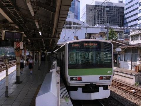 yoshimarumita02