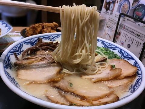 yoshimarumita15