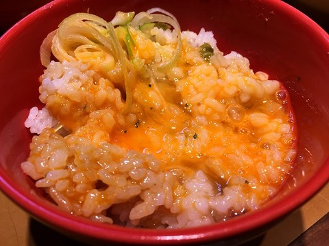 shosinagawa216