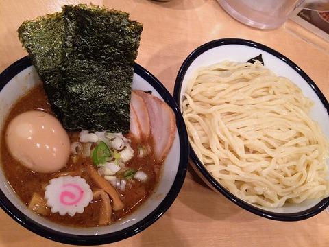 gyokufunabashi12